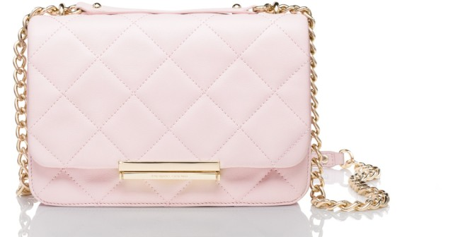 kate-spade-new-york-pink-blush-emerson-place-lawren-pink-product-4-284122430-normal