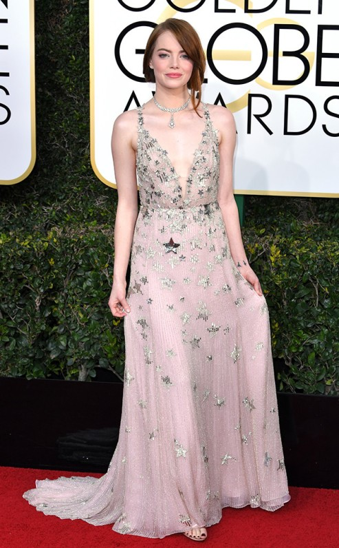 rs_634x1024-170108164735-634-emma-stone-golden-globe-awards