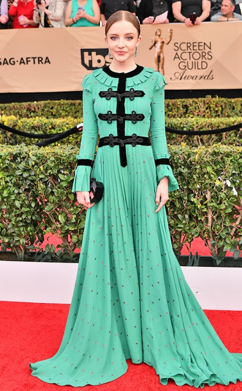 rs_634x1024-170129154439-634-samantha-isler-sag-awards-2017