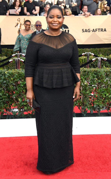 rs_634x1024-170129160358-634-2017sag-awards-octavia-spencer