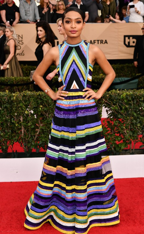 rs_634x1024-170129163529-634-2017sag-awards-yara