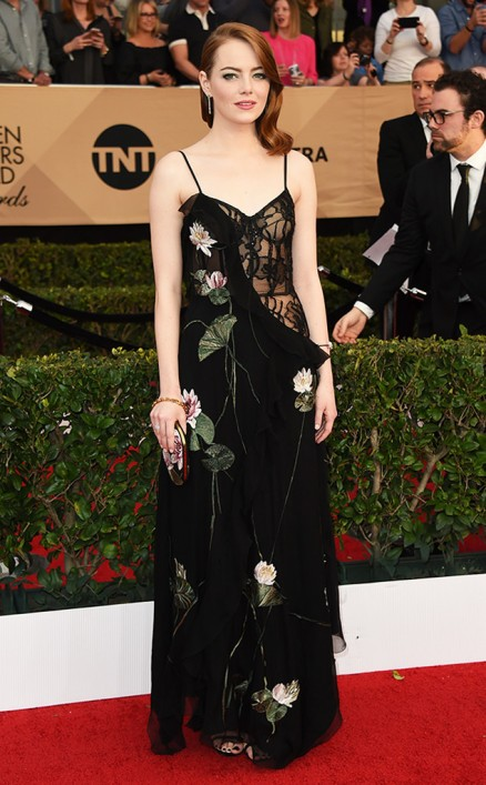rs_634x1024-170129165845-634-emma-stone-sag-awards-2017